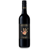 Handpicked Wines Regional Selections Yarra Valley Cabernet Sauvignon 2017