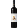 Handpicked Brindle Vineyard Margaret River Cabernet Sauvignon 2014