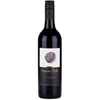 Knight Granite Hills 'The Gordon' Cabernet Blend 2014