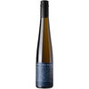 Lethbridge Wines Botrytis Riesling TBA 2018 (375ml)