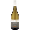 Lightfoot & Sons Myrtle Point Chardonnay 2017