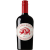 Little Giant Barossa Shiraz 2019