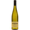 Naked Run The First Clare Valley Riesling 2019