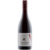 Oakridge Over The Shoulder Pinot Noir 2019