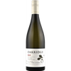 Oakridge 864 Funder & Diamond Drive Block Chardonnay 2017