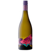 Quealy Musk Creek Pinot Gris 2019