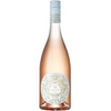 Rameau D'or Provence Rose 2017