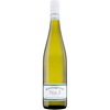Rieslingfreak No.3 Clare Valley Riesling 2020