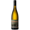 Stargazer Coal River Valley Riesling 2018