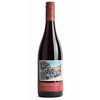 Chehalem Three Vineyard Pinot Noir 2014