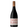 Tomfoolery Young Blood Shiraz 2016