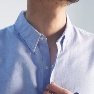 COTTON DAILY SHIRTS