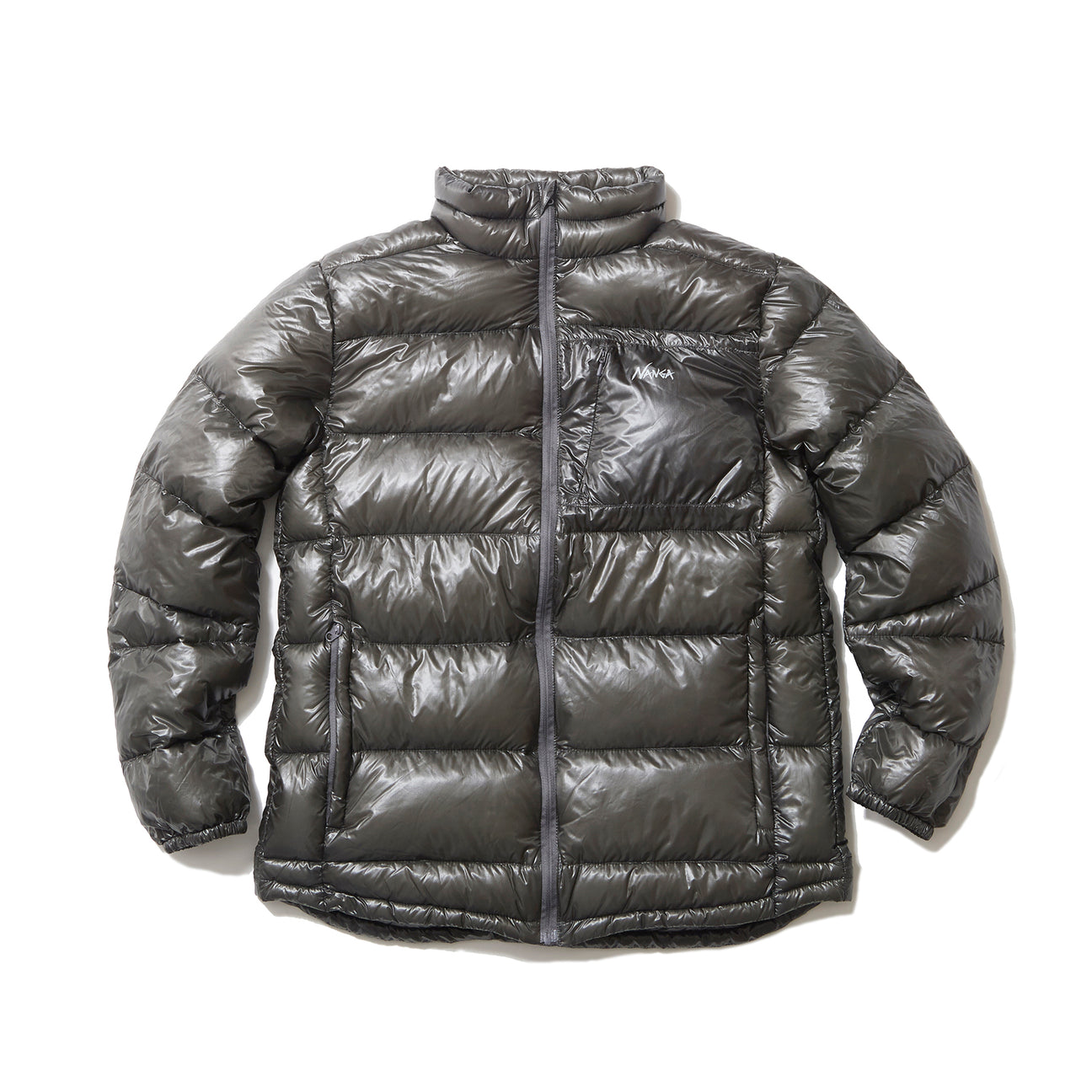 https://store.nanga.jp/collections/wear/products/2019super-light-down-jacket