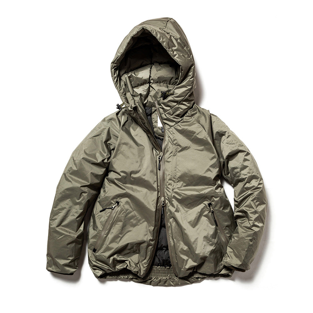 https://store.nanga.jp/collections/wear/products/lady-s-aurora-down-jacket-1