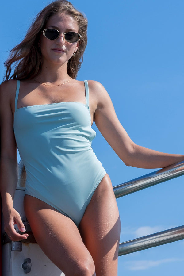 Lido - Tre one-piece swimsuit