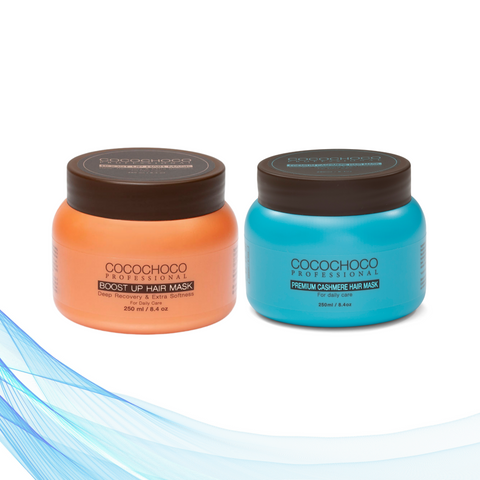 cocochoco, cocochoco croatia, cocochoco hrvatska, cocochoco professional, hair mask, maska za kosu, kašmir maska, cashemere mask, boost up maska, boost up mask, straight hair, ravna kosa, zdrava kosa, healthy hair, sjajna kosa, shiny hair