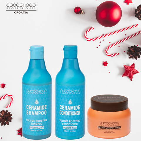 Cocochoco Professional, Cocochoco Hrvatska, Cocochoco Croatia, šampon, šampon za volumen, masna kosa, šampon za masnu kosu, regenerator za masnu kosu, regenerator, regenerator za volumen, maska za kosu, maska za oštećenu kosu, tanka kosa, oštećena kosa, shampoo, shampoo for volume, conditioner, conditioner for volume, greasy hair, shampoo for greasy hair, hair mask, mask for damaged hair, damaged hair, thin hair