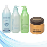 Cocochoco, keratin za kosu, keratin Pure, keratinsko ravnanje kose, keratin hair straightening, Cocochoco Croatia, Cocochoco Hrvatska, Cocochoco Professional, Clarifying šampon, Clarifying shampoo, šampon bez sulfata, sulphate free shampoo, Keratin Repair maska za kosu, Keratin Repair hair mask, maska za oštećenu kosu, mask for damaged hair, maska za oporavak kose, mask for hair recovery, sjajna kosa, shiny hair, ravna kosa, straight hair, zdrava kosa, healthy hair, njega kose, hair care, Olaplex