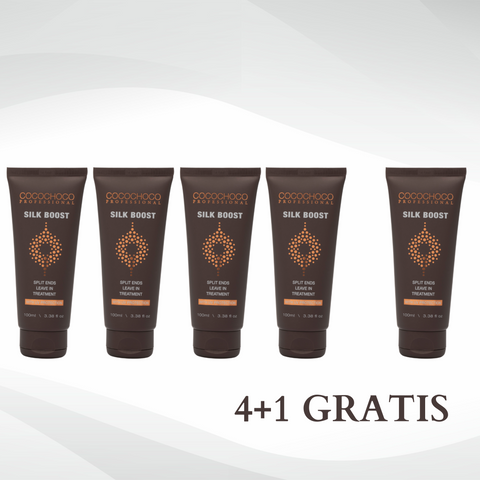 Cocochoco Professional, Cocochoco Croatia, Cocochoco Hrvatska, Cocochoco, krema za kosu, ispucali vrhovi, krema za ispucale vrhove, duga kosa, ravna kosa, oštećena kosa, zdrava kosa, split ends, split ends creme, damaged hair, straight hair, long hair, shiny hair, healthy hair