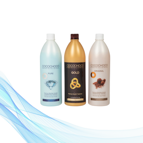 Cocochoco Professional, Cocochoco Hrvatska, Cocochoco Croatia, Cocochoco, keratin, keratin za kosu, sjajna kosa, ravna kosa, glatka kosa, zdrava kosa, keratin for hair, shiny hair, smooth hair, straight hair, healthy hair, keratin Gold, keratin Original, keratin Pure, Gold, Original, Pure, Olaplex