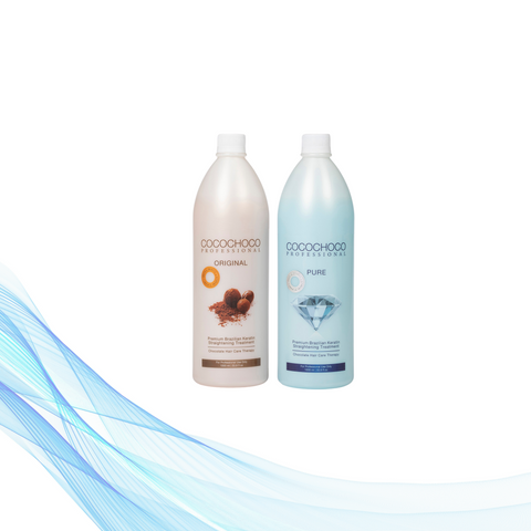 Cocochoco Professional, Cocochoco Hrvatska, Cocochoco Croatia, Cocochoco, keratin, keratin za kosu, sjajna kosa, ravna kosa, glatka kosa, zdrava kosa, keratin for hair, shiny hair, smooth hair, straight hair, healthy hair, keratin Original, keratin Pure, Olaplex