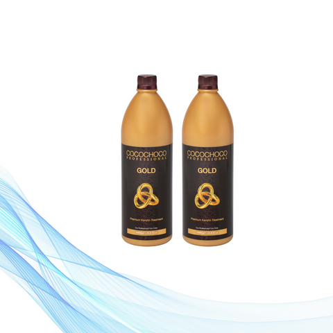 Cocochoco Professional, Cocochoco Hrvatska, Cocochoco Croatia, Cocochoco, keratin, keratin za kosu, sjajna kosa, ravna kosa, glatka kosa, zdrava kosa, keratin for hair, shiny hair, smooth hair, straight hair, healthy hair, keratin Gold, Gold, Olaplex