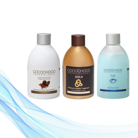 Cocochoco Professional, Cocochoco Hrvatska, Cocochoco Croatia, Cocochoco, keratin, keratin za kosu, sjajna kosa, ravna kosa, glatka kosa, zdrava kosa, keratin for hair, shiny hair, smooth hair, straight hair, healthy hair, keratin Gold, keratin Original, keratin Pure, Olaplex