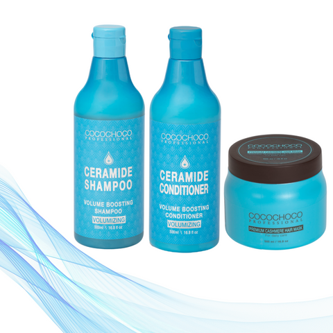 cocochoco, cocochoco hrvatska, cocochoco croatia, cocochoco professional, ceramide, ceramide šampon, ceramide shampoo, ceramide regenerator, ceramide conditioner, hair mask, maska za kosu, cashmere mask, kašmir maska, šampon za volumen, volume shampoo, šampon za masnu kosu, shampoo for greasy hair, masna kosa, greasy hair, tanka kosa, thin hair, jaka kosa, strong hair, zdrava kosa, healthy hair, sjajna kosa, shiny hair