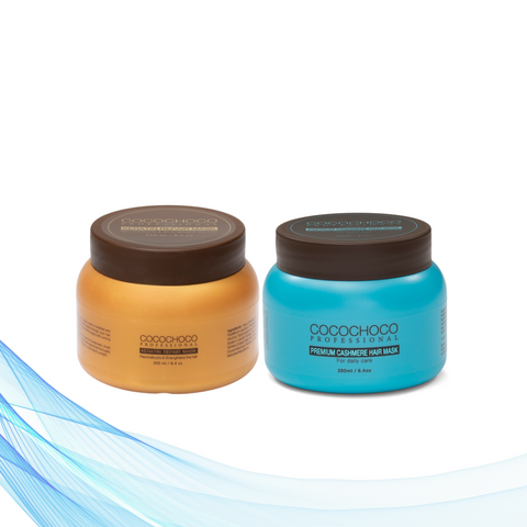 cocochoco, cocochoco professional, cocochoco croatia, cocochoco hrvatska, maska za kosu, hair mask, kašmir maska, cashmere mask, keratin repair maska, keratin repair mask, njega kose, hair care, ravna kosa, straight hair, zdrava kosa, healthy hair, glatka kosa, smooth hair, oporavak kose, hair repair, hair recovery