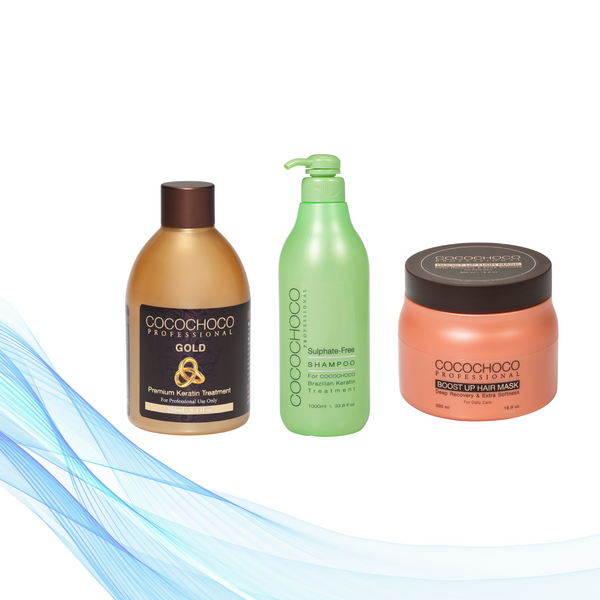 Cocochoco Professional, Cocochoco Croatia, Cocochoco Hrvatska, keratin, keratin za kosu, ravna kosa, glatka kosa, zdrava kosa, sjajna kosa, maska za kosu, maska za oštećenu kosu, oštećena kosa, šampon, šampon bez sulfata, šampon bez parabena, keratin for hair, shiny hair, healthy hair, smooth hair, damaged hair, hair mask, mask for damaged hair, sulphate free shampoo, paraben free shampo