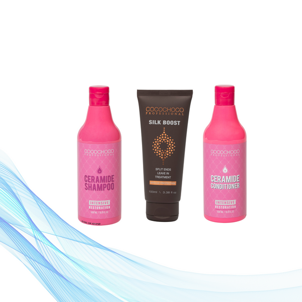 Cocochoco Professional, Cocochoco Croatia, Cocochoco Hrvatska, zdrava kosa, healthy hair, lijepa kosa, beautiful hair, shampoo, conditioner, paraben free shampoo, paraben free conditioner, damaged hair, shampoo for damaged hair, split ends hair, split ends, split ends hair mask, hair creme, ispucali vrhovi, krema za ispucale vrhove, maska za ispucale vrhove, maska za kosu, šampon bez sulfata, regenerator bez sulfata, šampon bez parabena, regenerator bez parabena, oštećena kosa, šampon za oštećenu kosu