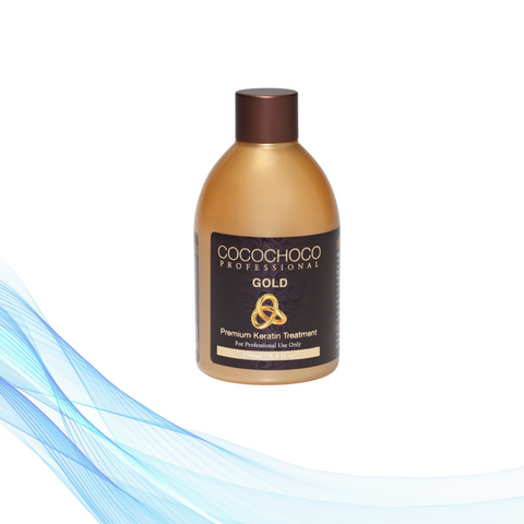 Cocochoco Professional, Cocochoco Croatia, Cocochoco Hrvatska, Cocochoco, keratin, keratin za kosu, glatka kosa, ravna kosa, sjajna kosa, zdrava kosa, keratin for hair, shiny hair, smooth hair, straight hair, healthy hair