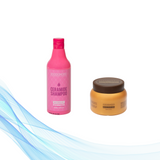 Cocochoco Professional, Cocochoco Croatia, Cocochoco Hrvatska, Ceramide, šampon, maska za kosu, šampon za oštećenu kosu, maska za oštećenu kosu, oštećena kosa, shampoo, hair mask, shampoo for damaged hair, mask for damaged hair, damaged hair