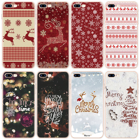 Hotomoto: Mobile phone cases silicone