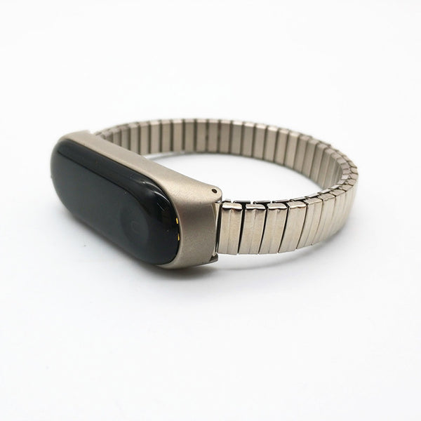 Stainless steel classic wristbands bracelet