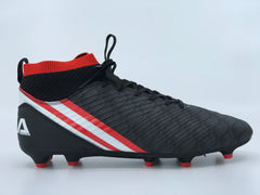 Tirano Black/Red FG