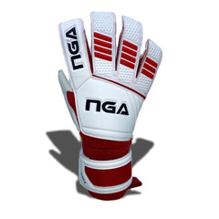 Nexa White/Red
