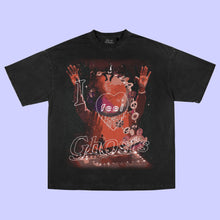 Load image into Gallery viewer, Kids See Ghost Tee