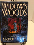 Widow's Woods, The