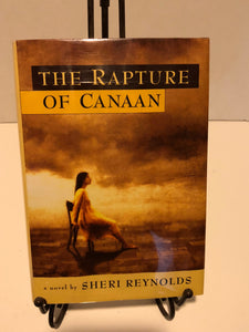Rapture of Canaan, The