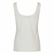 Soft Rebels SRElle Tank Top Top 002 Snow White