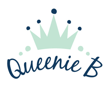 Queenie B Shop