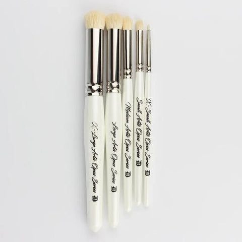 Artis Opus - Series D (Individual Brush)