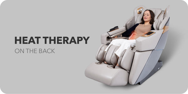 ador-3d-allure-heat-therapy