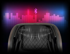 osaki-os-4d-pro-paragon-bluetooth-speakers