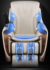 D.Core Cirrus Air Massage