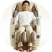 JPMedics Kumo Air Compression Massage