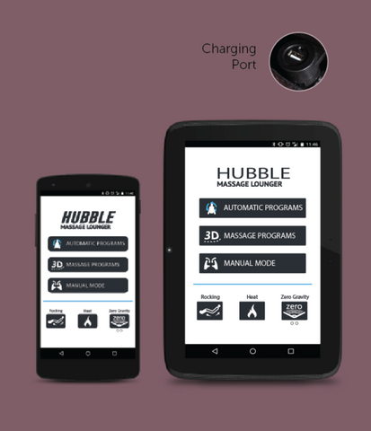 daiwa-hubble-smartphone-and-tablet