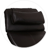 Perfect Chair PC-LiVE Head Pillow