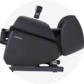 Johnson Wellness J6800 Auto Recline Armrests